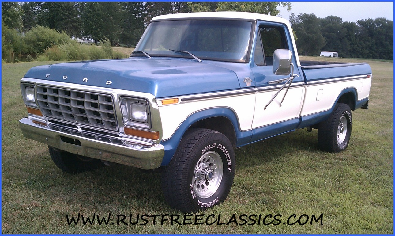 1979 chevy pickup truck wiper wiring with Wiring Diagram Radio For 1988 Oldsmobile on Wiring Diagram Radio For 1988 Oldsmobile also 1962 Dodge Pickup Truck Wiring Diagram in addition Index in addition 92 Chevy Truck Wiring Harness in addition 1995 Ford L9000 Wiring Schematics.